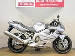 ホンダ CBR600F