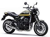 Z900RS/カワサキ 900cc 埼玉県 カワサキ プラザ川越