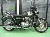 W800/カワサキ 800cc 埼玉県 カワサキ プラザ川越
