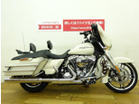 TOURING STREETGLIDE SPECIAL/ハーレーダビッドソン 1745cc 千葉県 バイク王 柏店