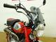 thumbnail モンキー モンキー リミテッド オプション装備多数 3ヵ月の無料保証付き!中古車でも安心です!!