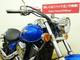 thumbnail バルカン900カスタム バルカン900カスタム サドルバッグサポート付き 1年の無料保証付き!長い保…