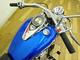 thumbnail バルカン900カスタム バルカン900カスタム サドルバッグサポート付き 頭金0円から、最長84回ま…