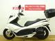 thumbnail PCX125 PCX eSPエンジン ロングスクリーン リアボックス付き 9800円で全国に配送納車…