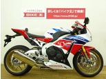 CBR1000RR/ホンダ 1000cc 千葉県 バイク王 柏店