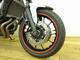 thumbnail MT-07 MT-07 ABS OVERエンジンスライダー LEDウインカー装備 頭金0円から、最長…