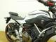 thumbnail MT-07 MT-07 ABS OVERエンジンスライダー LEDウインカー装備 店内に認証工場を併…