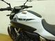 thumbnail MT-07 MT-07 ABS OVERエンジンスライダー LEDウインカー装備 任意保険・盗難保険…