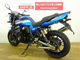 thumbnail ZRX1200ダエグ ZRX1200 DAEG ワンオーナー車 全国のバイク王から在庫の取り寄せが可…