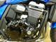 thumbnail ZRX1200ダエグ ZRX1200 DAEG ワンオーナー車 任意保険・盗難保険も扱っております!…