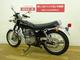 thumbnail SR400 SR400 インジェクション 全国のバイク王から在庫の取り寄せが可能です!どんな車種でも…