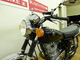thumbnail SR400 SR400 インジェクション 店内に認証工場を併設!プロの整備士がしっかり整備いたします…
