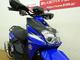 thumbnail BWS125(ビーウィズ) BW'S125 現行型 社外マフラー装備 1年の無料保証付き!長い保証で…