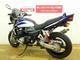 thumbnail GSX1400 GSX1400 後期型 ヨシムラマフラー装備 全国のバイク王から在庫の取り寄せが可能…