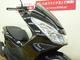 thumbnail PCX125 PCX フルノーマル車 アイドリングストップ搭載 年の無料保証付き!長い保証で中古車で…