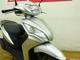 thumbnail ディオ110 Dio110 サイドスタンド付き 3ヵ月の無料保証付き!中古車でも安心です!!