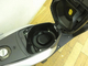 thumbnail ディオ110 Dio110 サイドスタンド付き