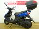 thumbnail アドレスV125S アドレスV125S リアボックス付き 全国のバイク王から在庫の取り寄せが可能です…