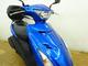 thumbnail アドレスV125S アドレスV125S リアボックス付き 1年の無料保証付き!長い保証で中古車でも安…