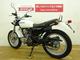 thumbnail CB223S CB223S ソリッドタイプ エンジンガード付き 全国のバイク王から在庫の取り寄せが可…