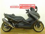 TMAX530/ヤマハ 530cc 千葉県 バイク王 柏店