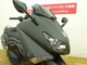 thumbnail TMAX530 TMAX530 ブラックマックス USヨシムラマフラー装備 3年の無料保証付き!長い…