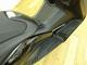 thumbnail TMAX530 TMAX530 ブラックマックス USヨシムラマフラー装備 任意保険・盗難保険も扱っ…