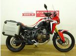 CRF1000L アフリカツイン/ホンダ 1000cc 千葉県 バイク王 柏店