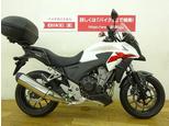 400X/ホンダ 400cc 千葉県 バイク王 柏店