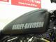 thumbnail SPORTSTER ROADSTER XL1200CX ロードスター LED ワンオーナー車 店内に…