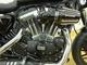 thumbnail SPORTSTER ROADSTER XL1200CX ロードスター LED ワンオーナー車 任意保…