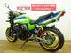 thumbnail ZRX1100 ZRX1100 ナイトロマフラー ゲイルホイール 全国のバイク王から在庫の取り寄せが…
