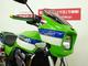 thumbnail ZRX1100 ZRX1100 ナイトロマフラー ゲイルホイール 3ヵ月の無料保証付き!中古車でも安…