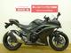 thumbnail ニンジャ250 Ninja 250 スリッパークラッチ搭載 マルチマウント付き 人気の250ccスポ…