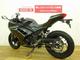 thumbnail ニンジャ250 Ninja 250 スリッパークラッチ搭載 マルチマウント付き 全国のバイク王から在…