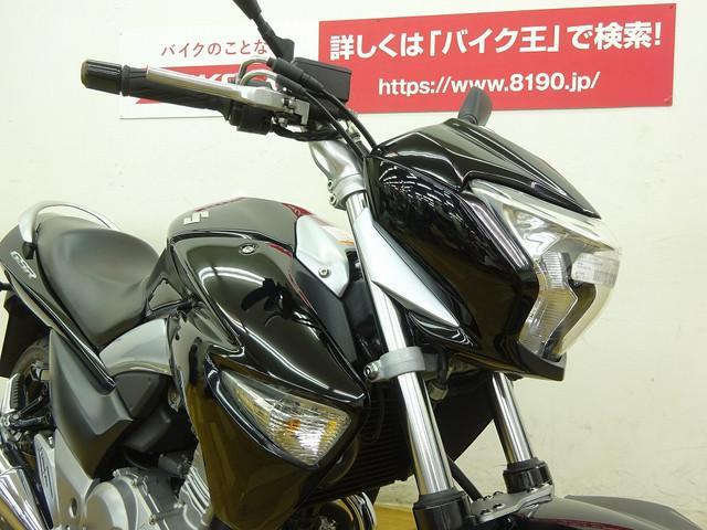 GSR250 GSR250 ヘルメットホルダー付き 3年の無料保証付き!長い保証で中古車でも安心です…