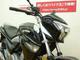 thumbnail GSR250 GSR250 ヘルメットホルダー付き 3年の無料保証付き!長い保証で中古車でも安心です…