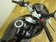 thumbnail GSR250 GSR250 ヘルメットホルダー付き 頭金0円から、最長84回までローン可能!月々少し…