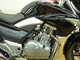 thumbnail GSR250 GSR250 ヘルメットホルダー付き 任意保険・盗難保険も扱っております!即日開始可能…