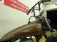 thumbnail SR400 SR400 フリスコスタイル ペイトンプレイスマフラー装備 頭金0円から、最長84回まで…