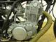 thumbnail SR400 SR400 フリスコスタイル ペイトンプレイスマフラー装備 任意保険・盗難保険も扱ってお…