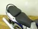 thumbnail GSX1300R ハヤブサ(隼) GSX1300Rハヤブサ 正規輸入 バックステップ グリップヒータ…