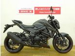 GSX-S750/スズキ 750cc 千葉県 バイク王 柏店