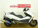 フォルツァ Z/ホンダ 250cc 千葉県 バイク王 柏店