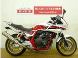 CB400スーパーボルドール/ホンダ 400cc 千葉県 バイク王 柏店
