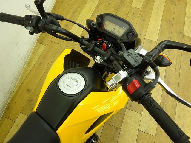 グロム グロム リアボックス付き 頭金0円から、最長84回までローン可能!月々少しの負担でバイクが買…