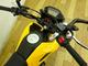 thumbnail グロム グロム リアボックス付き 頭金0円から、最長84回までローン可能!月々少しの負担でバイクが買…