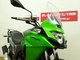 thumbnail VERSYS-X 250 VERSYSーX 250 ABS 純正DCソケット付き 5年の無料保証付き…