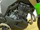 thumbnail VERSYS-X 250 VERSYSーX 250 ABS 純正DCソケット付き 任意保険・盗難保険…