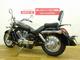 thumbnail シャドウ750 シャドウ750 キャブ最終型 ワンオーナー車 全国のバイク王から在庫の取り寄せが可能…